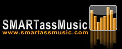royalty free music downloads,production music,free royalty free music